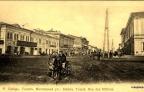 tomsk_millionnaia_ulitsa_1910r