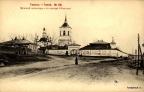 tomsk_muzhskoi_monastyr_1904r