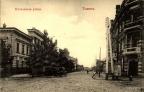 tomsk_nechaevskaia_ulitsa_1904r