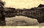 tomsk_novyi_most_na_reke_ushaike_1905r