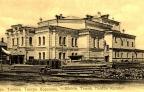 tomsk_teatr_koroleva_1910r