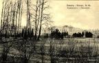 tomsk_universitet_1904r