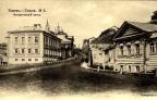 tomsk_voskresenskii_vvoz_1904r