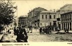 vladivostok8_1904