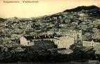 vladivostok9_1904r