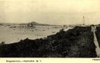 vladivostok_1904r