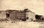 vladivostok_dvorets_truda_1924r
