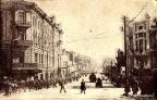 vladivostok_leninskaia_ulitsa_1924r