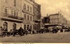 vladivostok_svetlanskaia_ulitsa_zimoi_1904r
