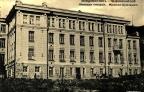 vladivostok_zhenskaia_gimnaziia_1900r