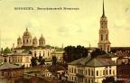mitrofanevskij_monastyr