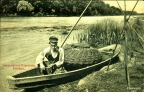 okrestnosti_voronezha_rybak