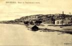 vid_s_chernavskogo_mosta