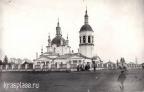 istorii_zavetnye_stranitsy_24-1