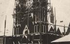 katolicheskij_kostel_1911