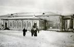 pervyj_teatr_v_krasnojarske